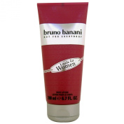 Made for women by Bruno Banani - body lotion 200 ml