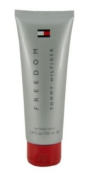 TOMMY HILFIGER FREEDOM HER BODY LOTION