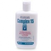 Complex 15 Therapeutic Moisturising Lotion - 240ml