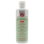 FAB First Aid Beauty Body Moisturiser - 226.8 g