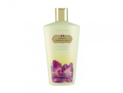 Victorias Secret Simply Breathless Body Lotion for Her 250ml