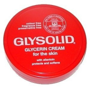 Glysolid For The skin (Pack-3) 250ml