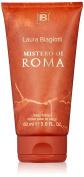 Mistero di Roma by Laura Biagiotti - Body Lotion