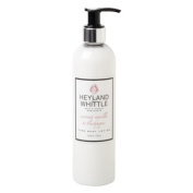 Heyland and Whittle Coconut/ Vanilla and Blackpepper Body Lotion