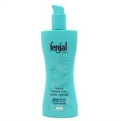 TRIPLE PACK of Fenjal Classic Luxury Hydrating Body Lotion x 200ml