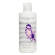 Green and Spring Relaxing Body Lotion 300ml