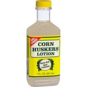 Med-Choice Special Pack Of 5 Corn Huskers Lotion 210ml