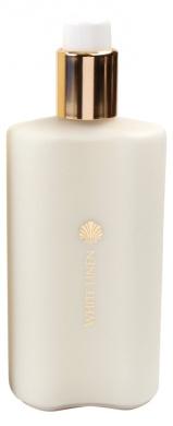 White linen by Estée Lauder - body lotion 250 ml