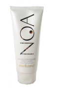 Noa by Cacharel Body Lotion 200ml
