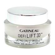 Defi Lift 3D Throat & Decollete Lift Care 50ml/1.6oz