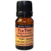 Tea Tree Essential Aromatherapy Oil 10ml