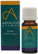 Absolute Aromas Elemi Essential Oil