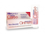 Allergenics Allergenics Ointment 50ml - CLF-ALC-E1009