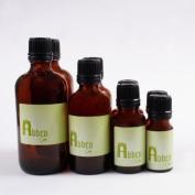 Abbey Essentials Amber Glass Bottle 10 ml X6 Pack