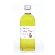 Akamuti Island Flower Body Oil 100ml