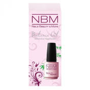 Akzent direct Balance Oil Natural Nail and Cuticle Oil 14 ml