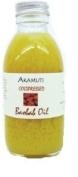 Akamuti Baobab Oil 150ml