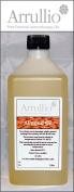 Almond Oil 1 ltr