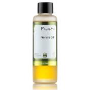 Marula Seed Oil,Virgin, Cold Pressed Unrefined-50ml