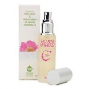 RIO AMAZON Rosa Mosqueta Oil - For Healthy Skin - 50ml Oil