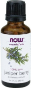 Essential Oils, Juniper Berry, 1 fl oz