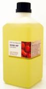 500ml Rosehip Oil