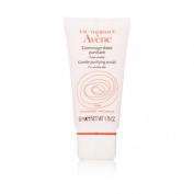 Avene Gentle Purifying Scrub 1.76 oz