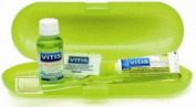 VITIS Travel Kit