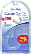 Dentek Custom Comfort Dental Guard