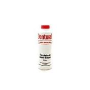 Dentural 250ml Cleanser Liquid