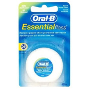 Braun Oral-B Essential Floss
