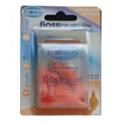 Endekay Flossbrush Orange 0.45mm 6