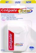 Colgate Total Dental Floss