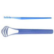 Tepe Oral Health Care Tongue Cleaner