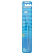 Oral-B Interspace Interdental Toothbrush
