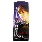 Singing Toothbrush by Justin Bieber Baby & U Smile