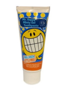 Mr Men Mr Happy Minty Gel Toothpaste 75ml