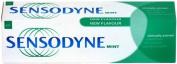 Sensodyne Toothpaste Mint 45ml
