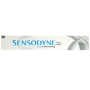 Sensodyne Toothpaste Gentle Whitening 45ml