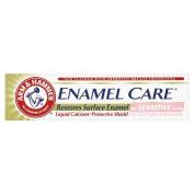 Arm & Hammer Toothpaste Sensitive 75ml