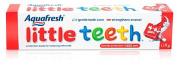 Aquafresh Little Teeth Toothpaste 4-6yrs 1