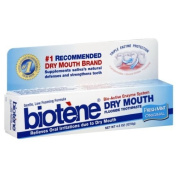 Biotène Dry Mouth Toothpaste Original Flavour 75ml