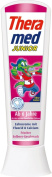 Theramed Junior Toothpaste for Children 6 Years and Over, 75 ml, Pack of 3