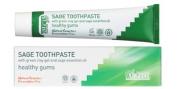 Argital Sage Toothpaste, 70 ml
