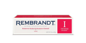 Rembrandt Toothpaste, Intense Stain, Mint Flavour, 90ml