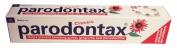 Parodontax Non Fluoride Toothpaste pack of 2 x 75 ml