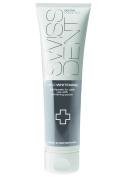 Swissdent Dental Cosmetics Nanowhitening Gentle Toothpaste 100ml