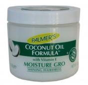Palmer's Coconut Oil Hair Conditioner for Dry Split Hair, 250g