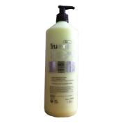 Truzone Herbal Complex Conditioner