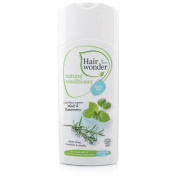 Hairwonder by Nature Natural Conditioner Every Day